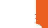 logo drivein-fleet